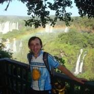 alejandrogabrielcárdenas-puertoiguazú-tour-guide