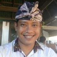 ngurah-bali-tour-guide