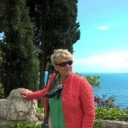 tatjana-ljubljana-tour-guide