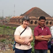 anirbandey-calcutta-tour-guide