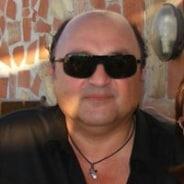 vincenzo-palermo-tour-guide