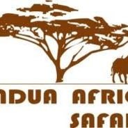 daniel-nairobi-tour-guide