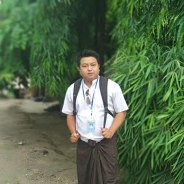 kyawzin-bagan-tour-guide