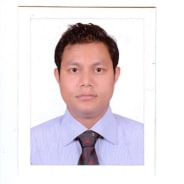 m-chittagong-tour-guide