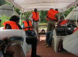 xavier-kampala-tour-guide