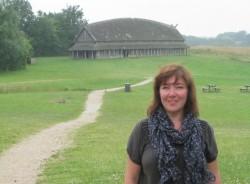elena-copenhagen-tour-guide