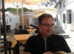 alvaro-sevilla-tour-guide