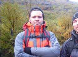thor-reykjavik-tour-guide