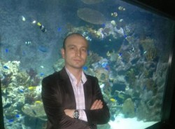 saban-istanbul-tour-guide