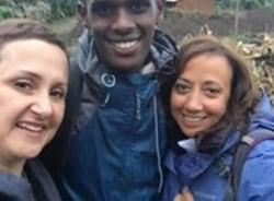 ganza-kigali-tour-guide