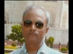 iqbal-agra-tour-guide