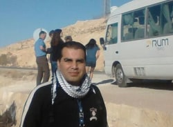 mohammad-petra-tour-guide
