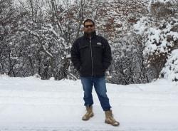 artur-yerevan-tour-guide