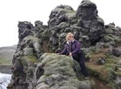 ulfheidur-reykjavik-tour-guide