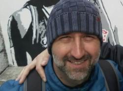 goran-dubrovnik-tour-guide