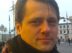 matti-bratislava-tour-guide