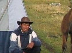 peru-huaraz-tour-guide