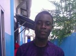 marius-cotonou-tour-guide