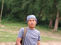 than-yangon-tour-guide