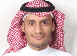 mohammed-riyadh-tour-guide
