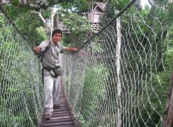 eduardo-puertomaldonado-tour-guide