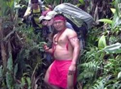 makunaima-petare-tour-guide