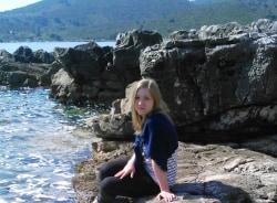 ivona-kotor-tour-guide