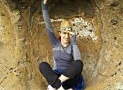 gohar-yerevan-tour-guide