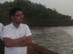 varun-agra-tour-guide