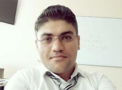 sayeddilawar-balkh-tour-guide