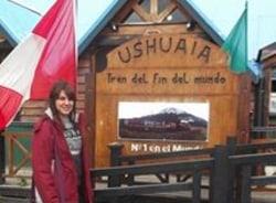may-ushuaia-tour-guide