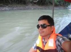 saul-lima-tour-guide