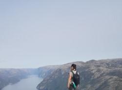 marcela-stavanger-tour-guide