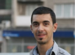 alexander-plovdiv-tour-guide