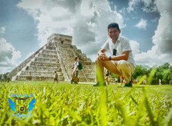 miguel-cancun-tour-guide