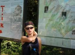 katarzyna-tbilisi-tour-guide