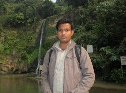 syed-dhaka-tour-guide