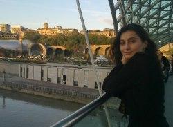 kristina-yerevan-tour-guide