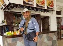 eli-sanpedrosula-tour-guide
