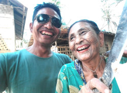 zaw-mandalay-tour-guide