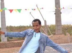 amanuel-addisababa-tour-guide