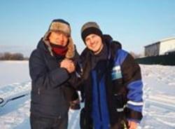 ivan-murmansk-tour-guide