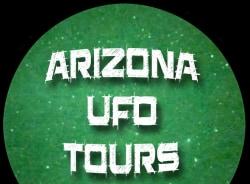 michael-sedona-tour-guide
