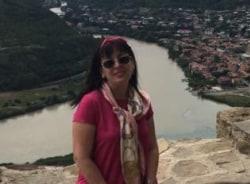 tamta-tbilisi-tour-guide