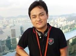 rinxin-singapore-tour-guide