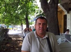 dimitar-sofia-tour-guide