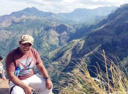 zainal-colombo-tour-guide