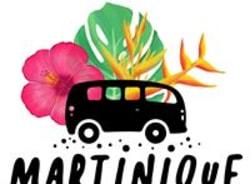 martinique-fortdefrance-tour-guide