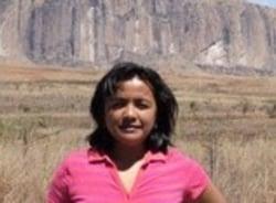 farah-antananarivo-tour-guide
