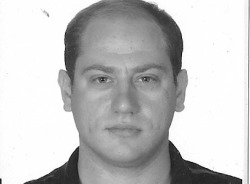 serhat-istanbul-tour-guide